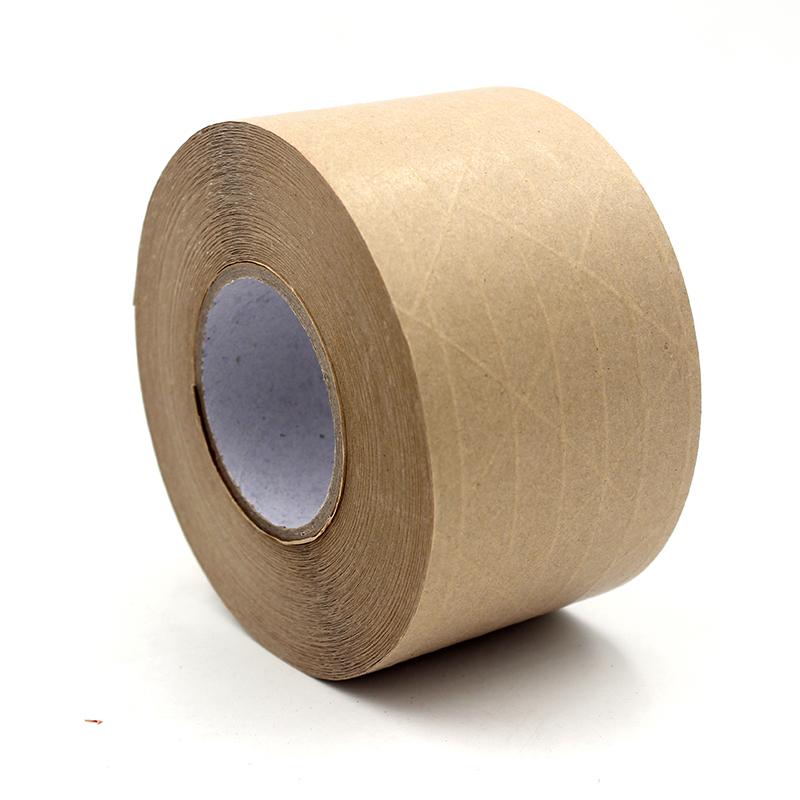 牛皮纸胶带的用处