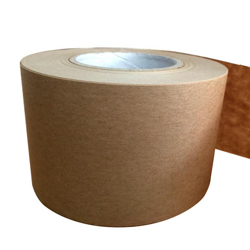 进口木浆纸牛皮纸胶带