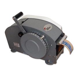 (海外代购)BP333PLus半自动湿水机