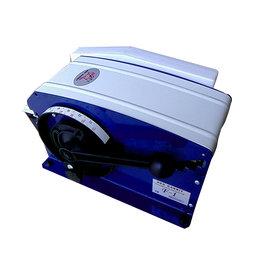 (热销)F1半自动湿水机