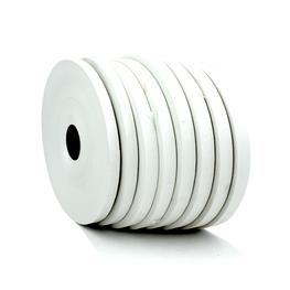 木皮拼花水胶纸