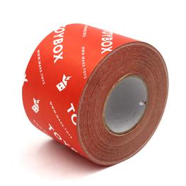 彩印纤维湿水牛皮纸
