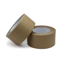 耐高温牛皮纸胶带